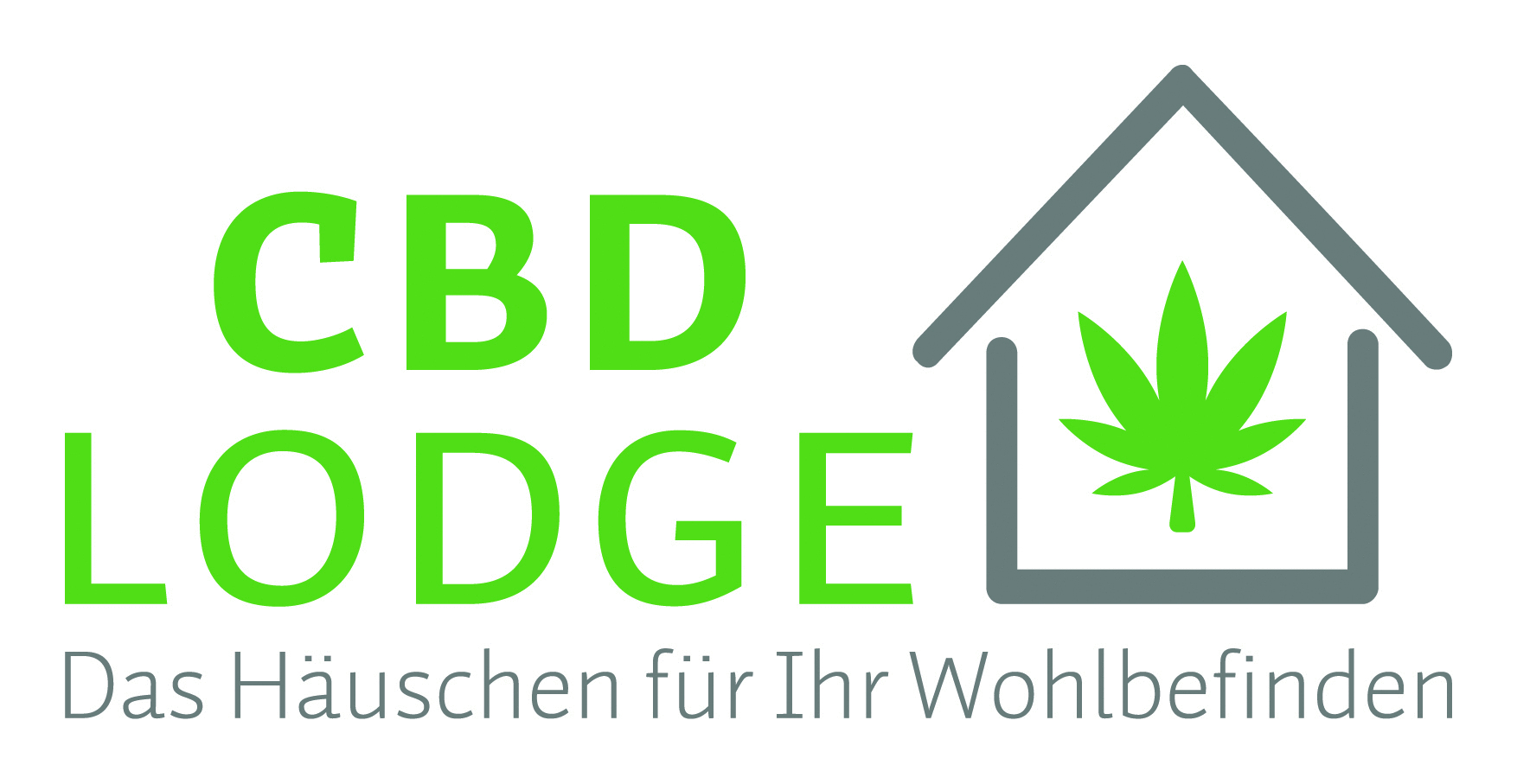 cbd-lodge